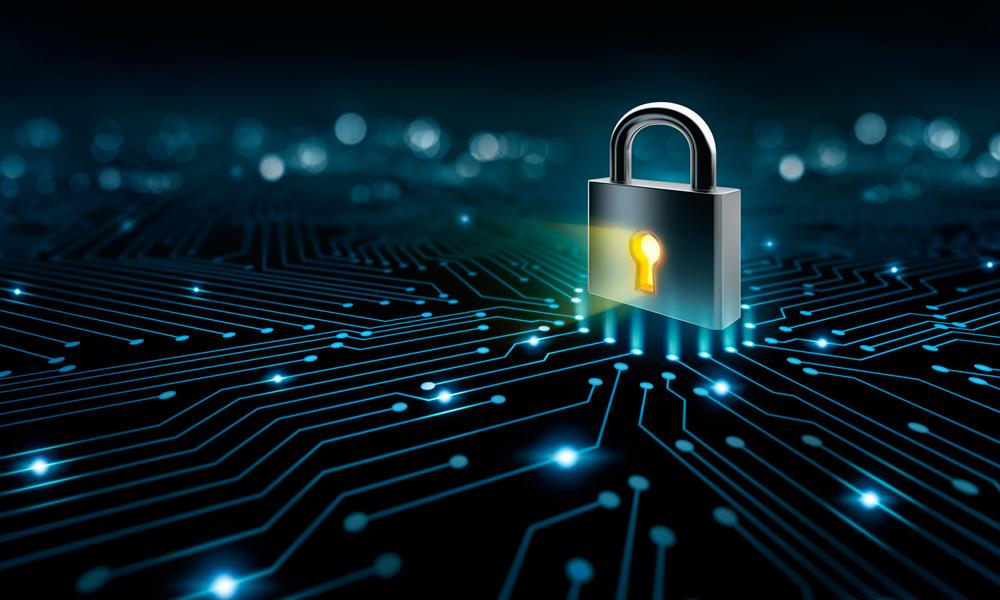A Gestão da Segurança da Informação como prática oficialmente exigida:Questão de governança?